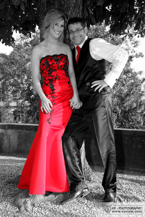 IMG_7460_sw_red
