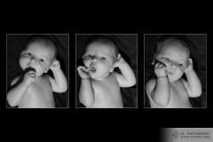 baby_2_sw