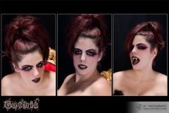 gothic_nada