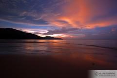 malaysia_sunset