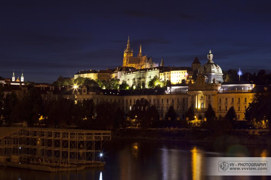 Prague_Hradcany_2013_3