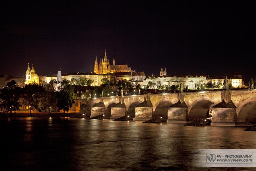 Prague_hradcany_2013_2