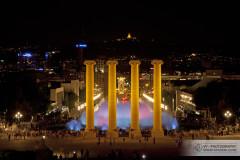 barcelona_night_1